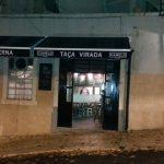 TAÇA VIRADA TAVERNA2