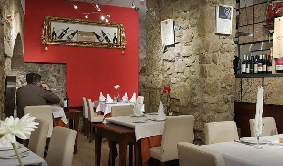 Cozinha da Sé Restaurante