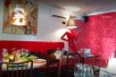 restaurante Casa de Pasto da Palmeira
