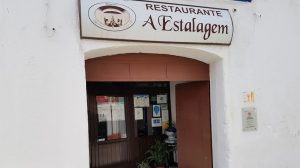 Restaurante A Estalagem