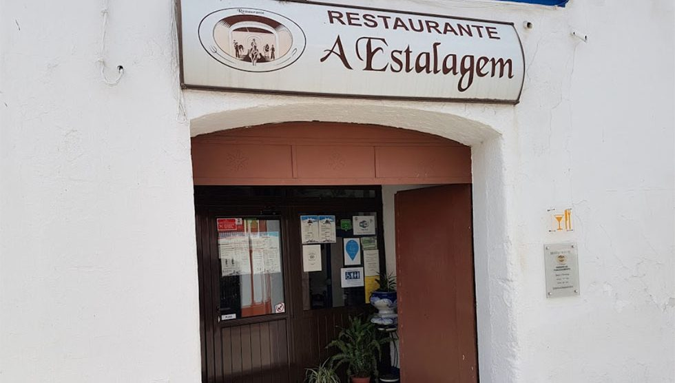 Restaurante A Estalagem