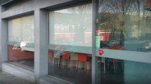 Restaurante Migas de Pão