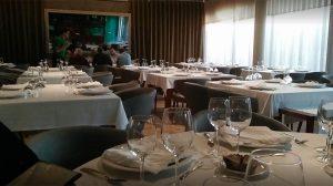 Restaurante O António