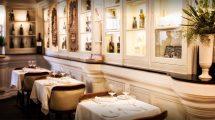 restaurante 100 maneiras