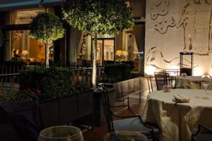 Varanda do Ritz