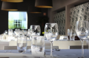 Restaurante Massimo