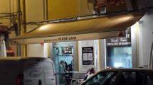 restaurante-verde-gaio